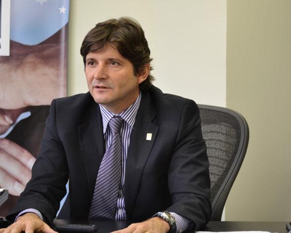 Dep-Andre-do-Prado