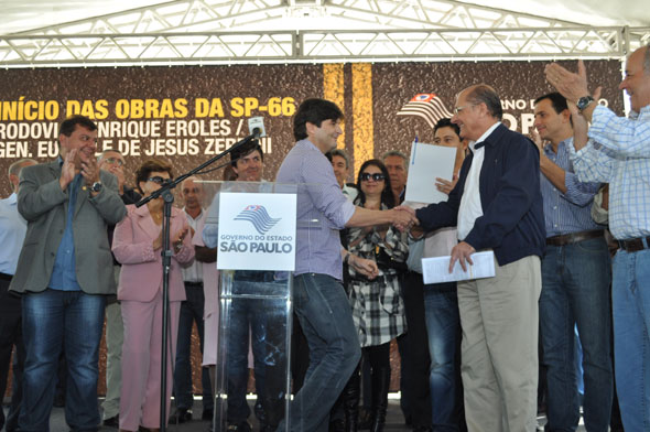 rodovia-guararema-2