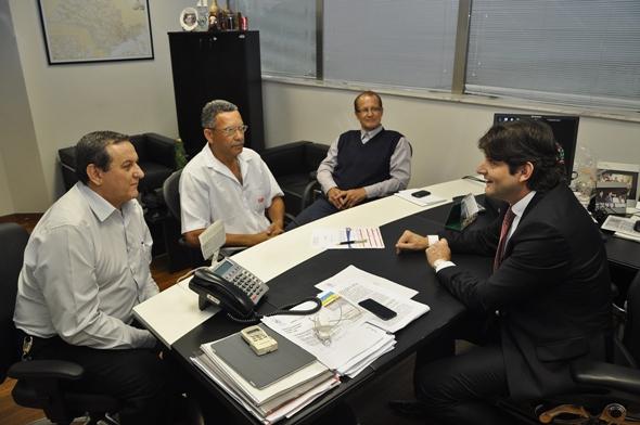 Dep AP - Zaza - Ver Maricio e Gerson S. Vicente (3)